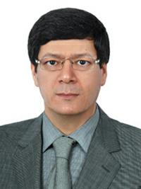 دکتر علیرضا برجسته در مشهد1