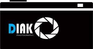 استودیو عکاسی دیاکو در رشت
