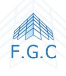 شرکت F.G.C در رشت