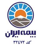 نمایندگی بیمه ایران سارا عابدی در فسا