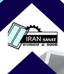 گروه تولیدی ایران صنعت در ارومیه