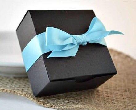 هدایای ویژه عید نوروز هواپیمایی عالم تاج پرواز