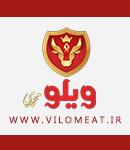 کیش گوشت فارس در کیش