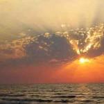 دریای خزر 118 گیلان