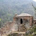 قلعه رود خان 118 گیلان
