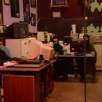 مرکز چاپ عکس و فیلم دیجیتال گلسارتو