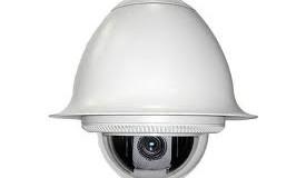 دوربین مداربسته مخفی