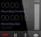 نرم افزار ضبط و پخش مكالمات تلفني آس
