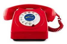 نرم افزار تلفن گويا آس