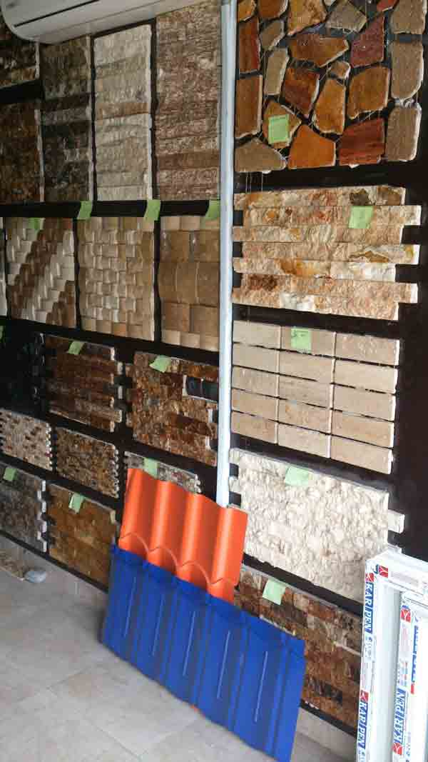 صنعت چوب و فلز شمال در مازندران3