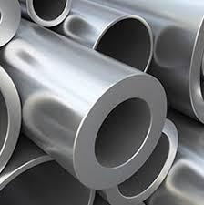 جهان فولاد2