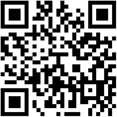www.studioramin.com
