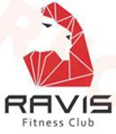 باشگاه راویس در کرج