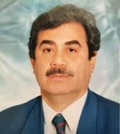 دکتر حیدر جوادی