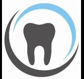 بهترین دندانپزشک کودکان در مشهد