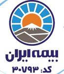 نمایندگی بیمه ایران هادی پور کد۳۰۷۹۳
