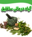گیاه درمانی ساغلیق در تبریز