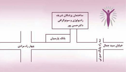 دکتر سعید حسن پور