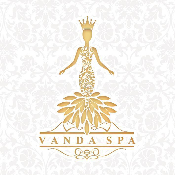 مرکز زیبایی وندا