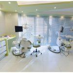 درمانگاه دندانپزشکی شبانه روزی حکمت