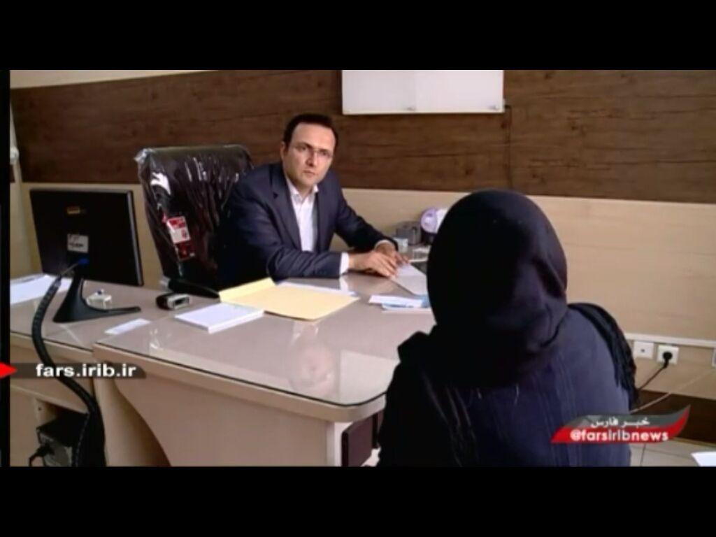 دکتر سامان اسدی